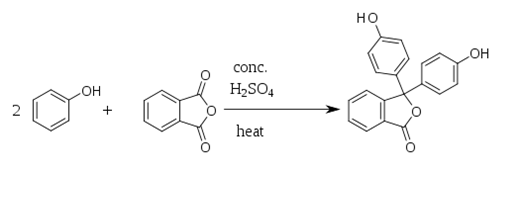https://upload.wikimedia.org/wikipedia/commons/thumb/c/c0/Phenolphthalein_Synthesis.svg/520px-Phenolphthalein_Synthesis.svg.png